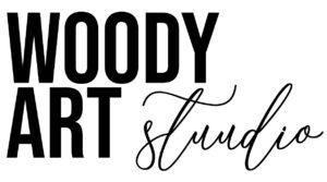 Woody Art Stuudio Logo